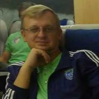 AlekseyAnisimov_49f57 avatar