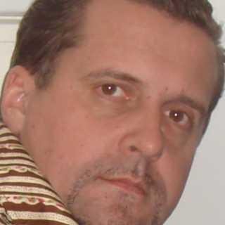 MajorSuper avatar