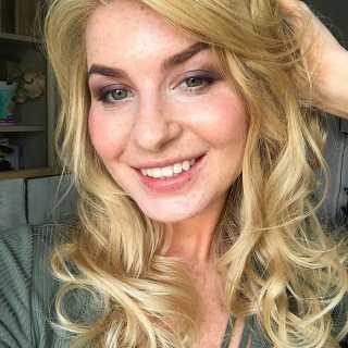 PolinaKult avatar