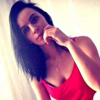 ValentinaKozinda avatar