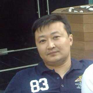 ErkebulanKhassenov avatar
