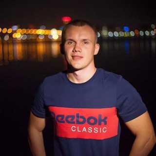 DmitriyBilichenko avatar