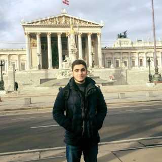 SamirSeidov avatar