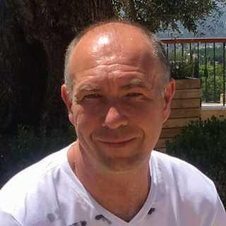 DmitriyAreshkin avatar