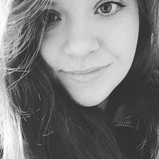 AlenaKolpakova avatar