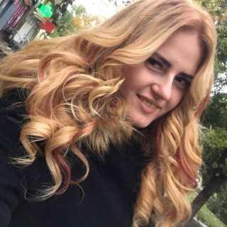 EvgeniyaKobruseva avatar