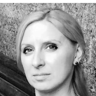 KarinaMorozova_f6f31 avatar