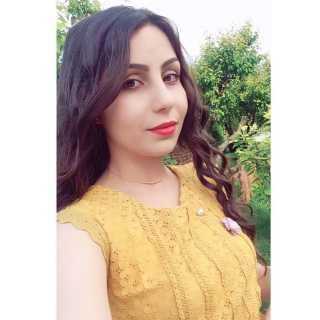 SarahSaghatelyan avatar