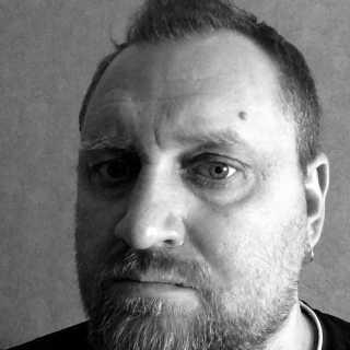 StasSkolov avatar