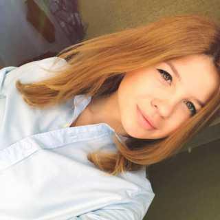 MashaSotskova avatar