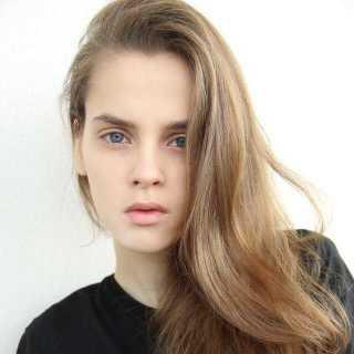 DariaPonomarenko avatar