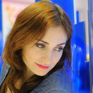 Malechek avatar
