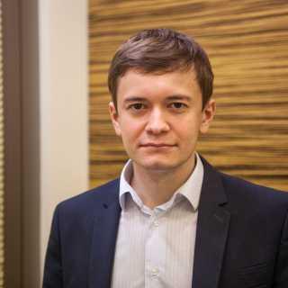 VladislavNevzorov avatar