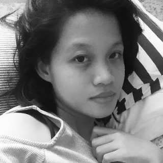 Rishli avatar