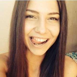 MariaVinogradova_fee30 avatar