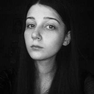 AnastasiaWilliams avatar