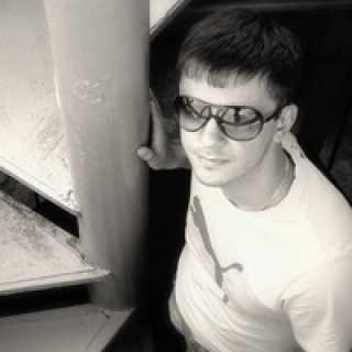 eisler_ua avatar