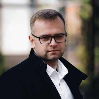 YaroslavKuzmenko avatar
