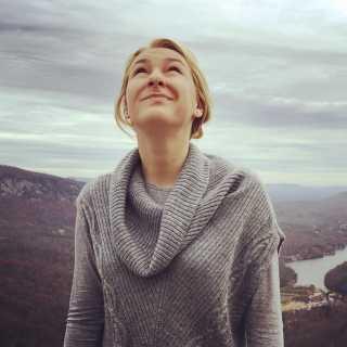 OlgaMuravyeva_a2558 avatar