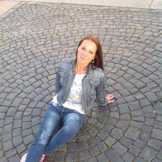 LelyaKraeva avatar