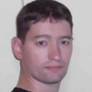 IvanVoitsekhovskiy avatar