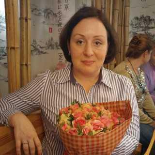 IrinaPanina_de282 avatar