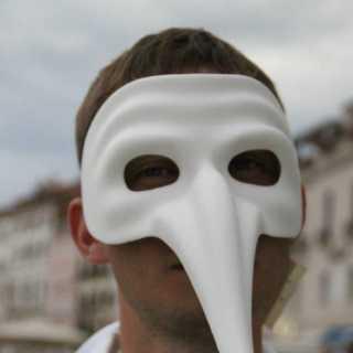IgorShushkin avatar