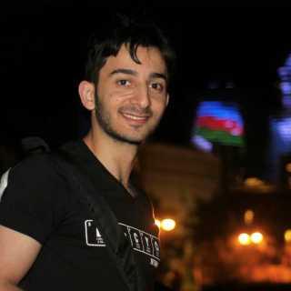 FerhadHuseynzade avatar