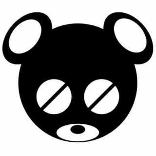 WhatsloveMustlove avatar
