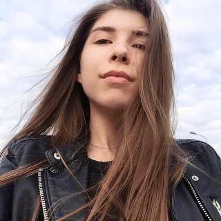 KristinaPugacheva avatar