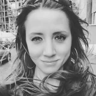 NataliaChernysheva avatar