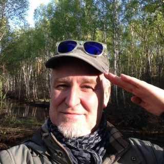 VladimirZevakin avatar