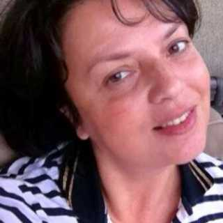 Popelena avatar