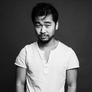 InhoKo avatar