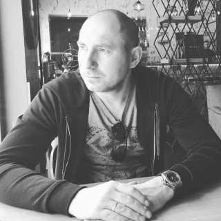 StasBorodulin avatar