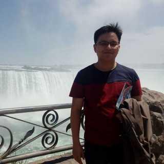 celleo89 avatar