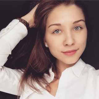 AnastasiaMirow avatar