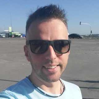 RadislavL avatar