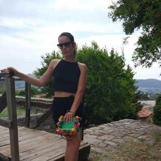 DianaBragar avatar