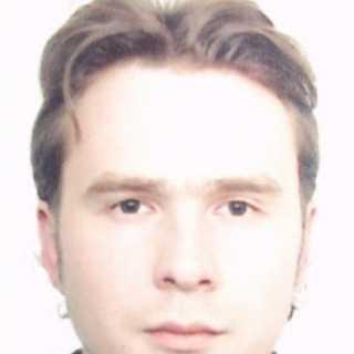 FedorPetrov_77cc6 avatar