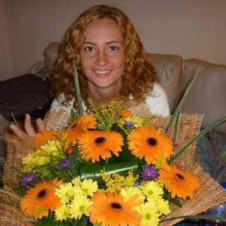 OlgaGoryacheva_66c8c avatar