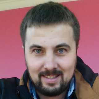 AlexandrTukalo avatar