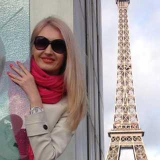 SvetlanaChetaykina_7b57e avatar