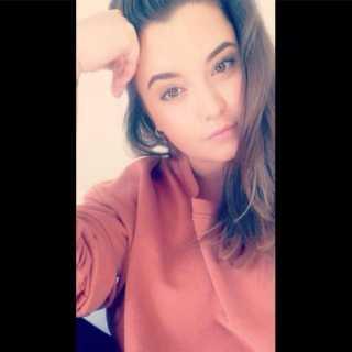 HannahSpain avatar