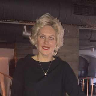 IrinaArdasheva avatar