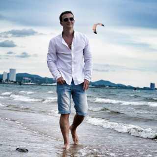 AndreyBorisenko avatar