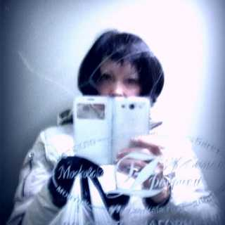 LyudmilaBorisenko avatar