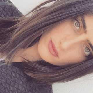 DanielaGonzalez avatar