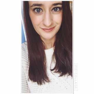 EmilyMajor avatar
