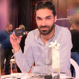 HseinSaleh avatar